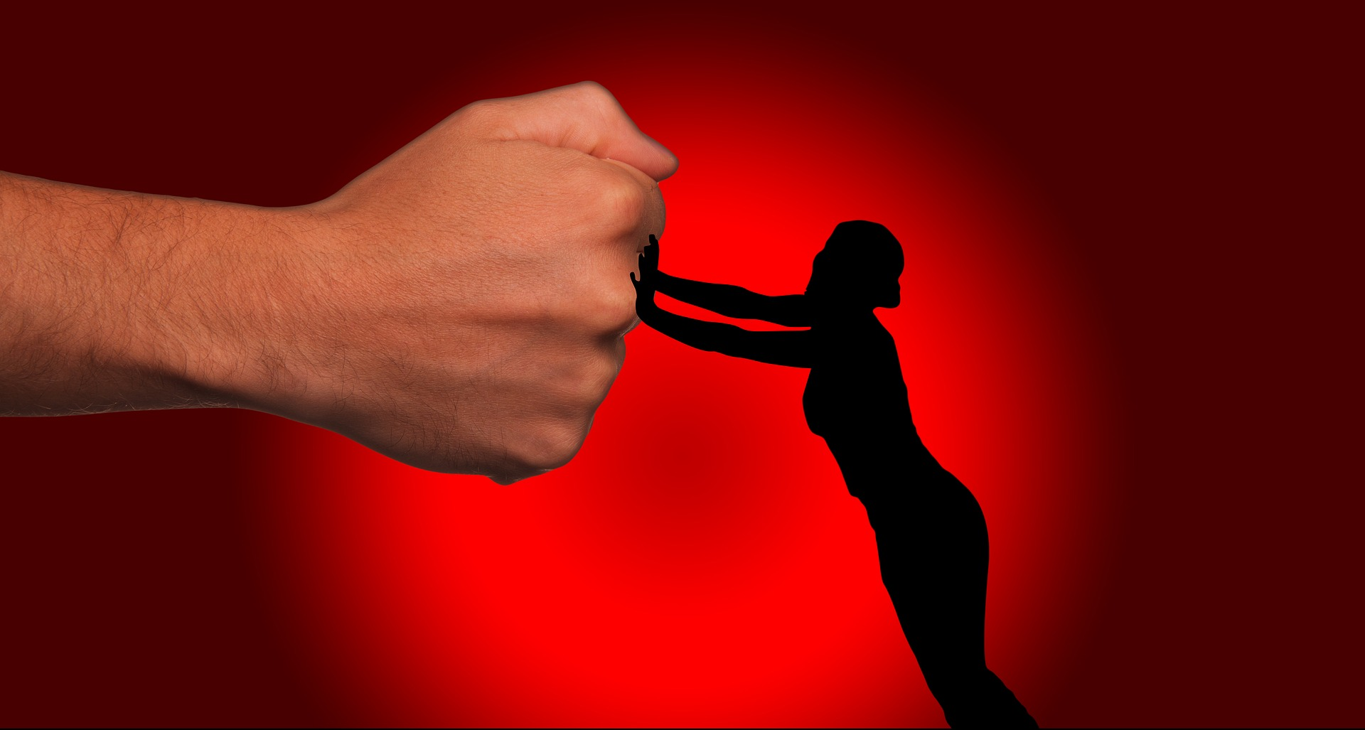 Perché il cervello va in tilt e spinge alcune persone a compiere atti di violenza sulle donne?