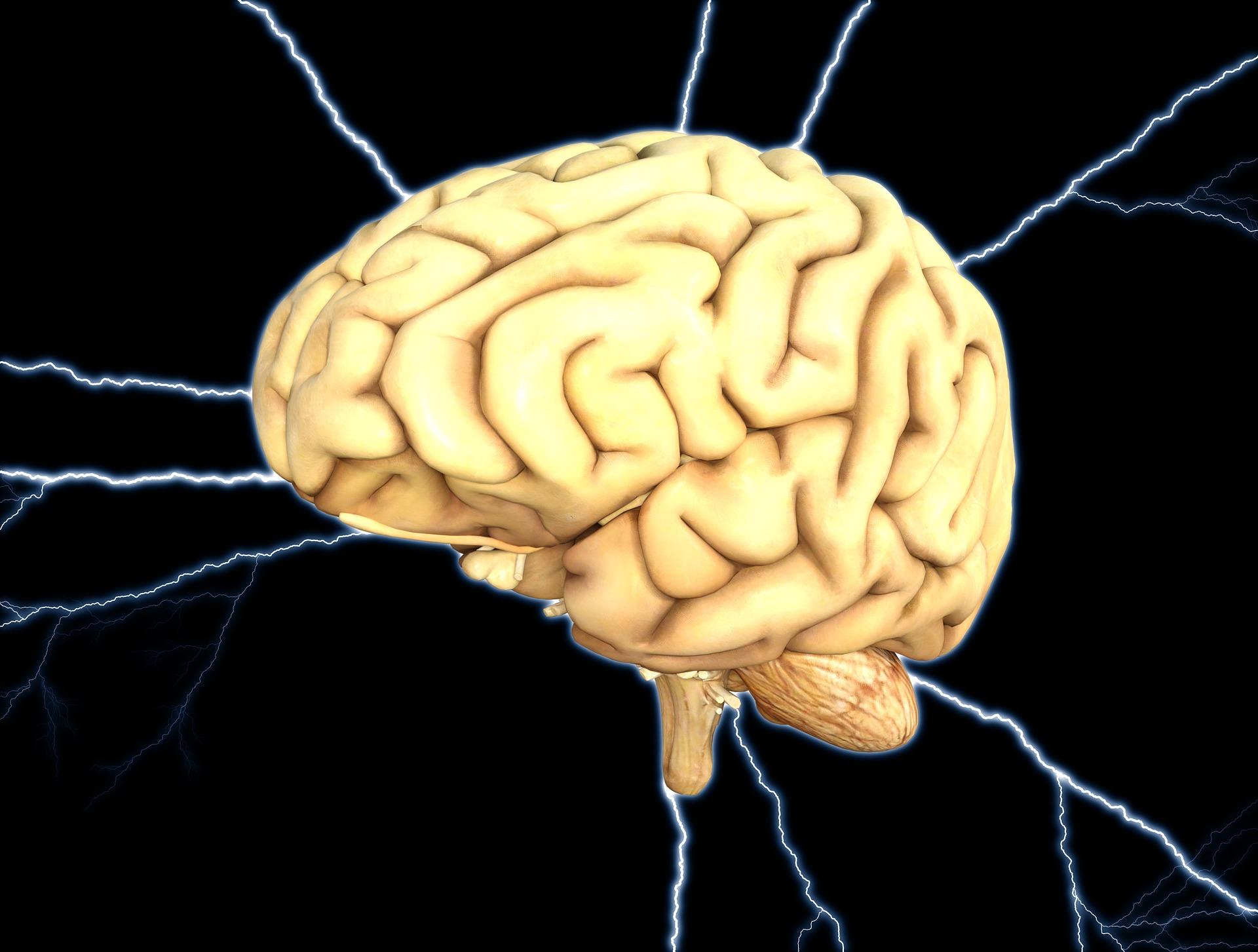 Come gestire le emozioni e l'ipersensibilità?