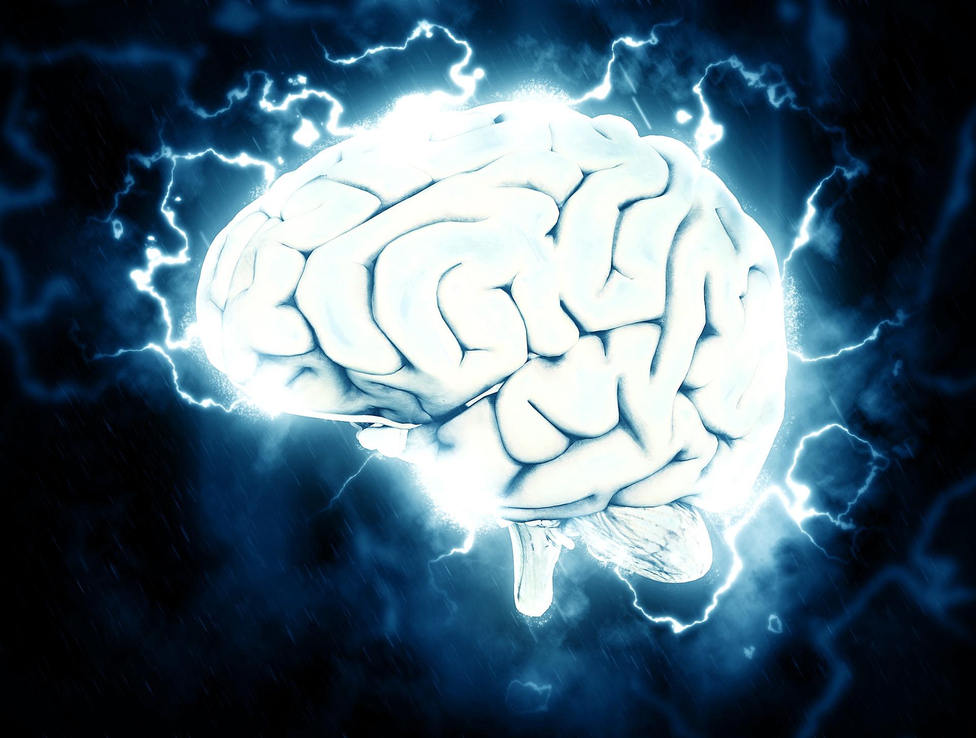 Come risolvere l'ansia e gli attacchi di panico?